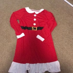 Other - Christmas nightgown